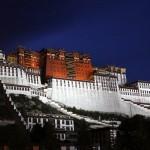 Lhasa – Im Herzen Tibets